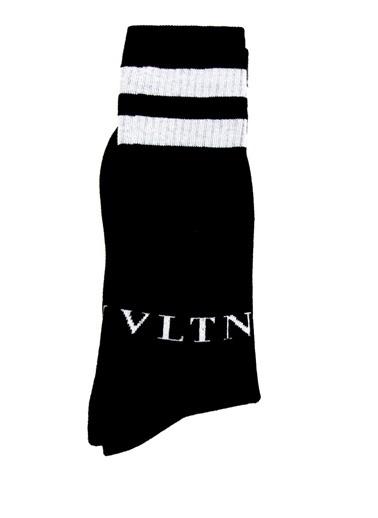 Valentino Garavani Çorap Renkli